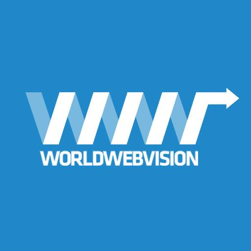 logo-world-web-vision