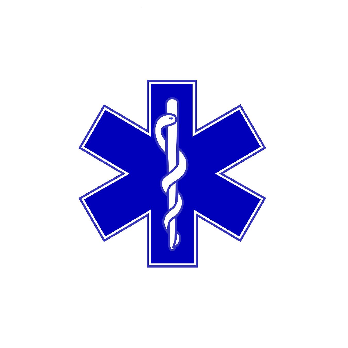 paramedic-logo-small