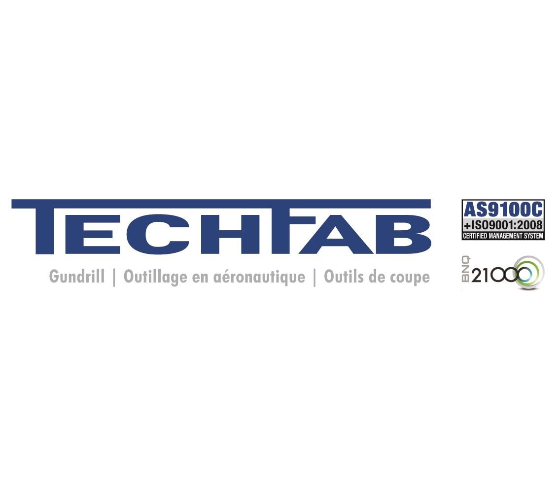 techfab-logo